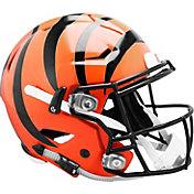 Riddell Cincinnati Bengals Speed Flex Authentic Football Helmet
