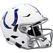Riddell North Carolina Tar Heels Speed Flex Authentic Football Helmet