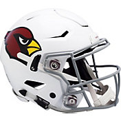 Riddell Arizona Cardinals Speed Flex Authentic Football Helmet
