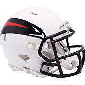 Riddell Atlanta Falcons AMP Speed Mini Football Helmet