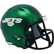 Riddell New York Jets Pocket Size Helmet
