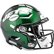 Riddell New York Jets Speed Flex Authentic Football Helmet