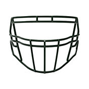 Riddell S2BDC-HS4 Football Facemask
