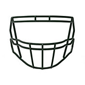 Riddell S2BD-HS4 Football Facemask