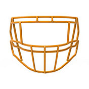 Riddell S2EG-II-HS4 Football Facemask