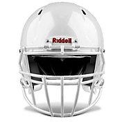 Riddell Youth Victor Football Helmet