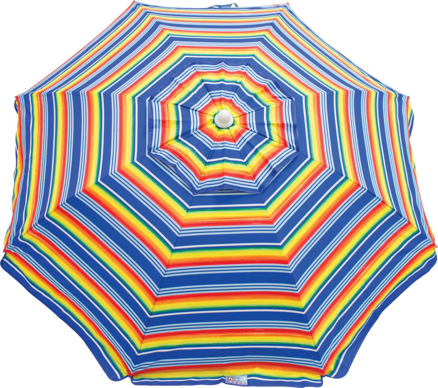 RIO 6.5' Beach Umbrella