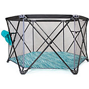 Baby Delight Go With Me Haven Portable Playard