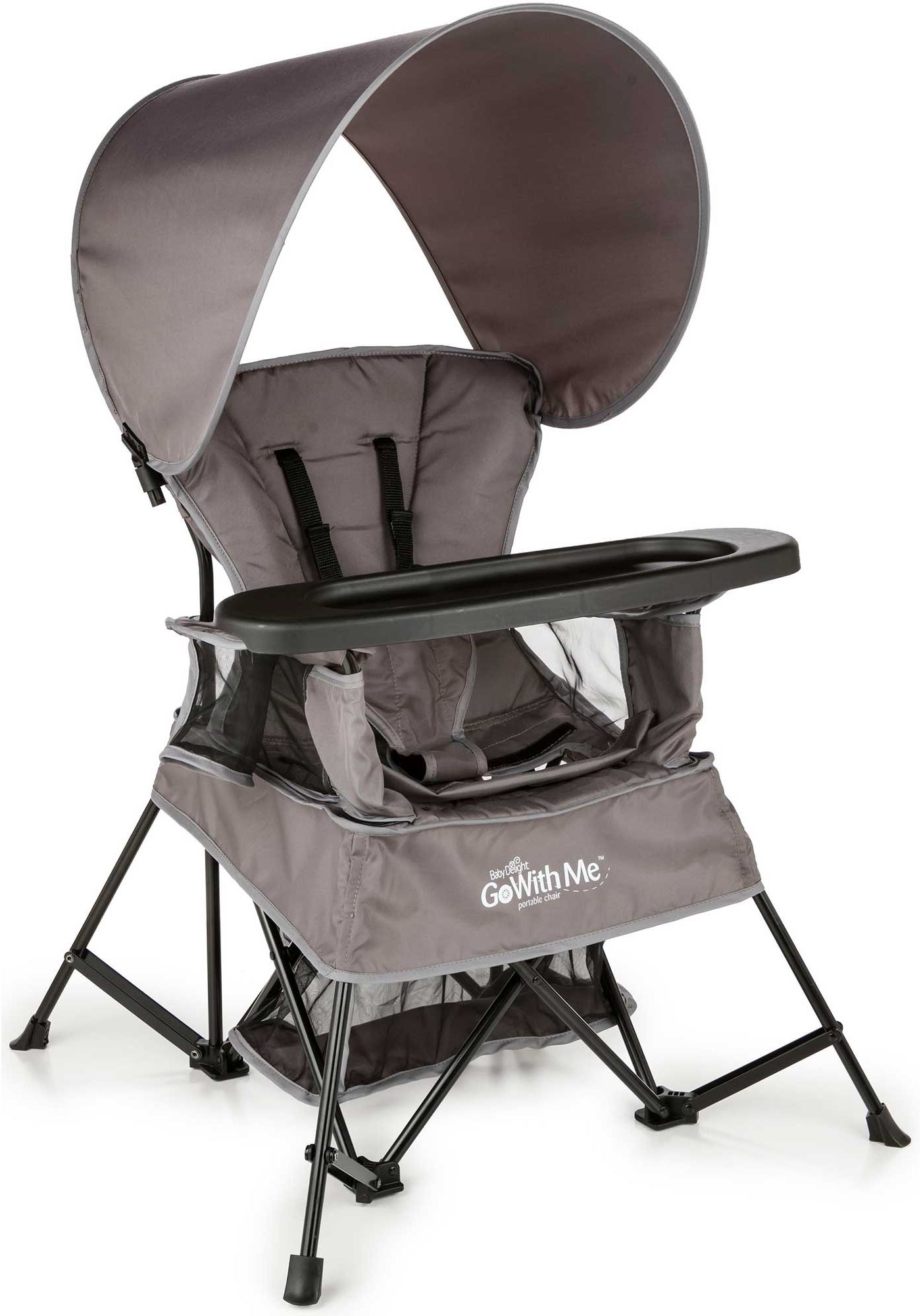 Baby Delight Go With Me Venture Chair
