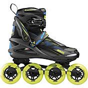 Roces Men's Helium TIF Inline Skates