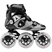 Roces Men's Lab 3x110 Inline Skates