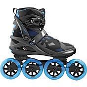 Roces Men's Radon TIF Inline Skates