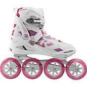 Roces Women's Radon TIF Inline Skates