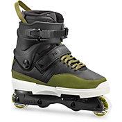 Rollerblade NJ Pro Inline Skates