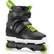 Rollerblade Kid's NJR Inline Skates