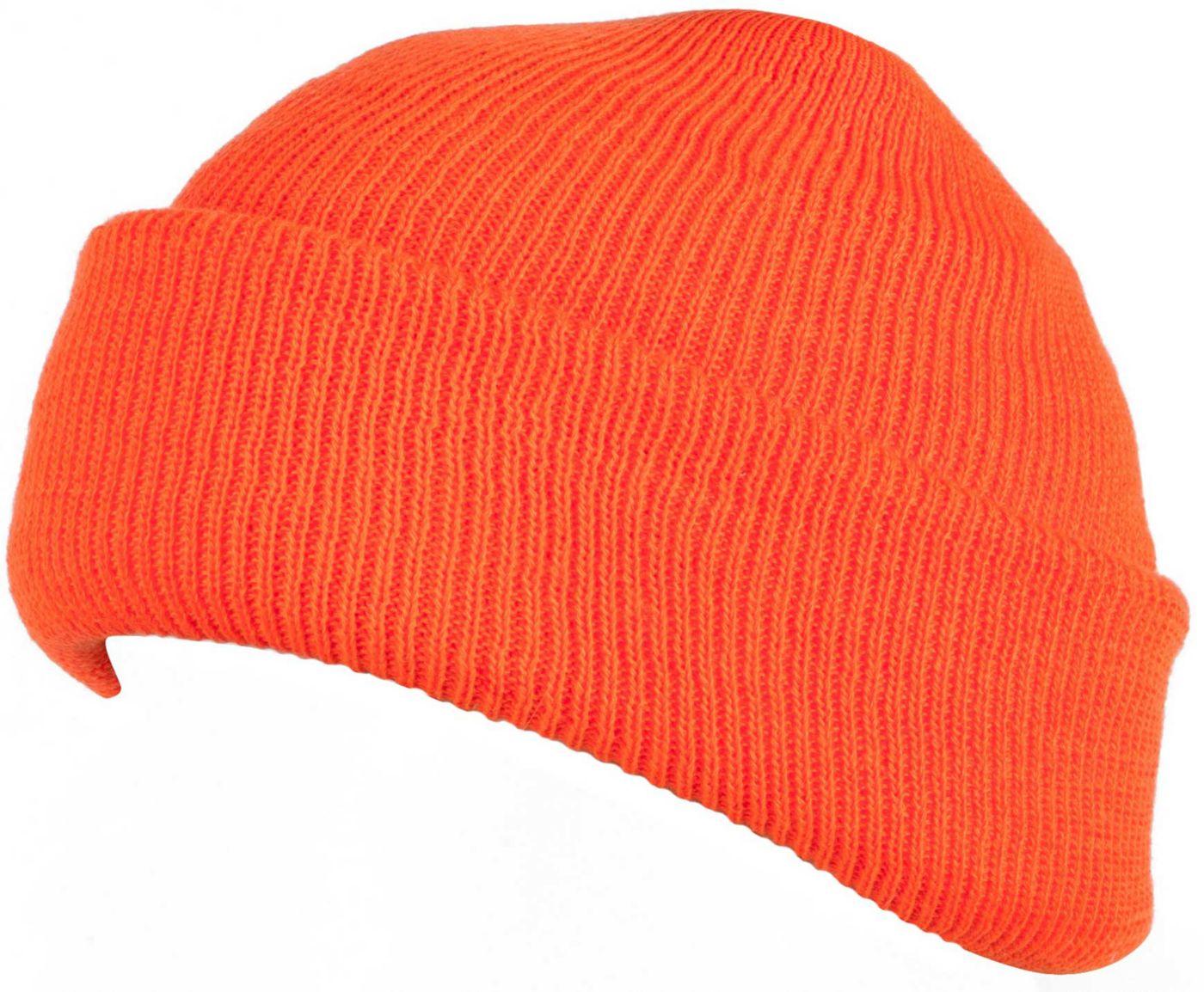 Reliable of Milwaukee Blaze Fat Cap