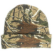 Reliable of Milwaukee Digital Knit Camo Cuff Cap