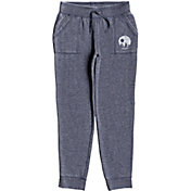 Roxy Girls' Happy Spirit C Joggers