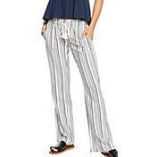 Roxy Women's Oceanside Pants