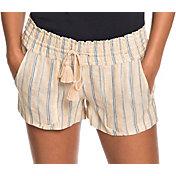 Roxy Women's Oceanside Shorts