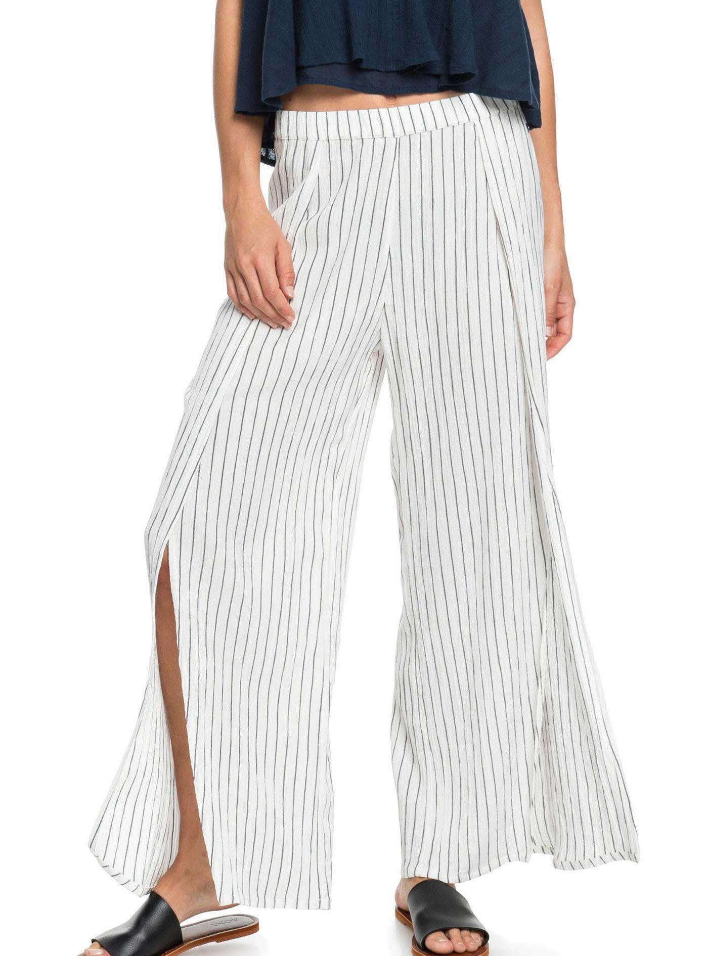 Roxy Women's Adventure Pants