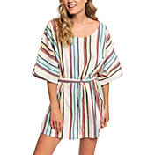Roxy Women's Loia Bay Dress