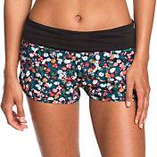 Roxy Women's Endless Summer Board Shorts