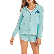 Roxy Girls' New Adventures Sweat Shorts