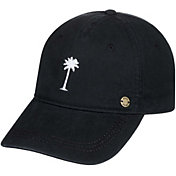Roxy Women's Next Level Baseball Hat