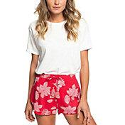 Roxy Women's Rum Cay Shorts