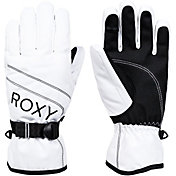 Roxy Women's Jetty Snowboard/Ski Gloves