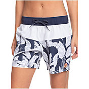 Roxy Women's Sea Board Shorts
