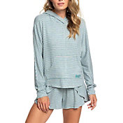 Roxy Women's Secret Path Hoodie