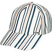 Roxy Women's Sun Is Shinning Baseball Hat