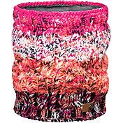 Roxy Women's Telma Block HydroSmart Neck Warmer