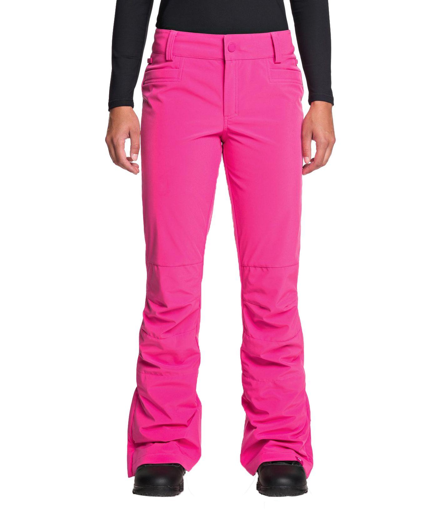 Roxy Women's Creek Snow Pants