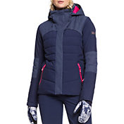 Roxy Women's Dakota Snow Jacket