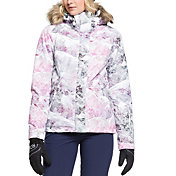 Roxy Women's Jet Ski Snow Jacket