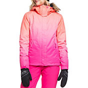 Roxy Women's Jet Ski SE Snow Jacket