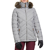 Roxy Women's Quinn Snow Jacket