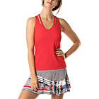 50% Off Select Lucky In Love Tennis Apparel