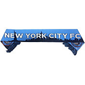 Ruffneck Scarves New York City FC Skyline Scarf