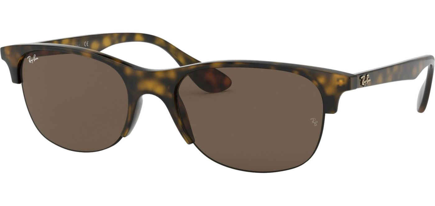 Ray-Ban Youth Youngster Sunglasses