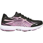 Ryka Women's Devotion Plus 3 Walking Shoes
