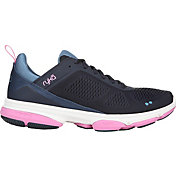 Ryka Women's Devotion XT 2 Training Shoes