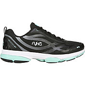 Ryka Women's Devotion XT Training Shoes