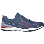 Ryka Women's Graphite Training Shoes