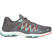 Ryka Women's Influence 2.5 Training Shoes