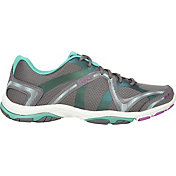 Ryka Women's Influence Training Shoes