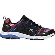 Ryka Women's Vivid RZD Training Shoes